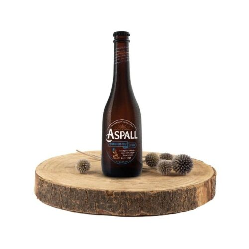 Premier Cru Aspall