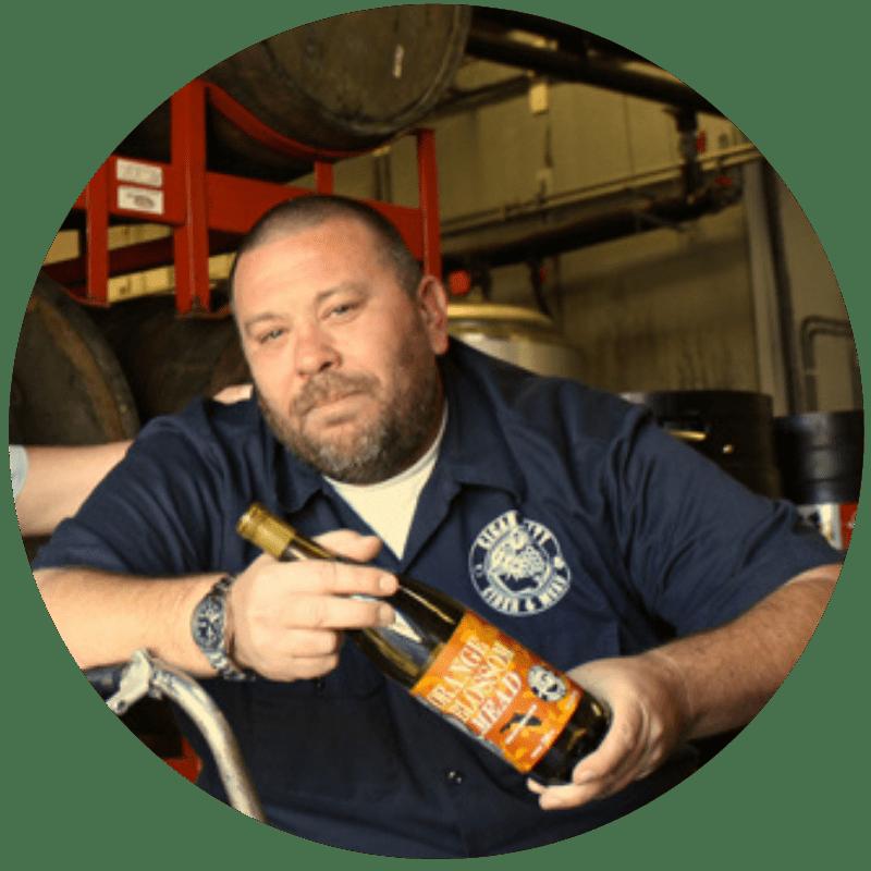 Slim Pickens Cider & Mead