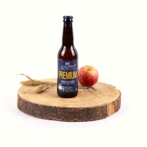 La Cidrerie du Leguer Cidre Premium