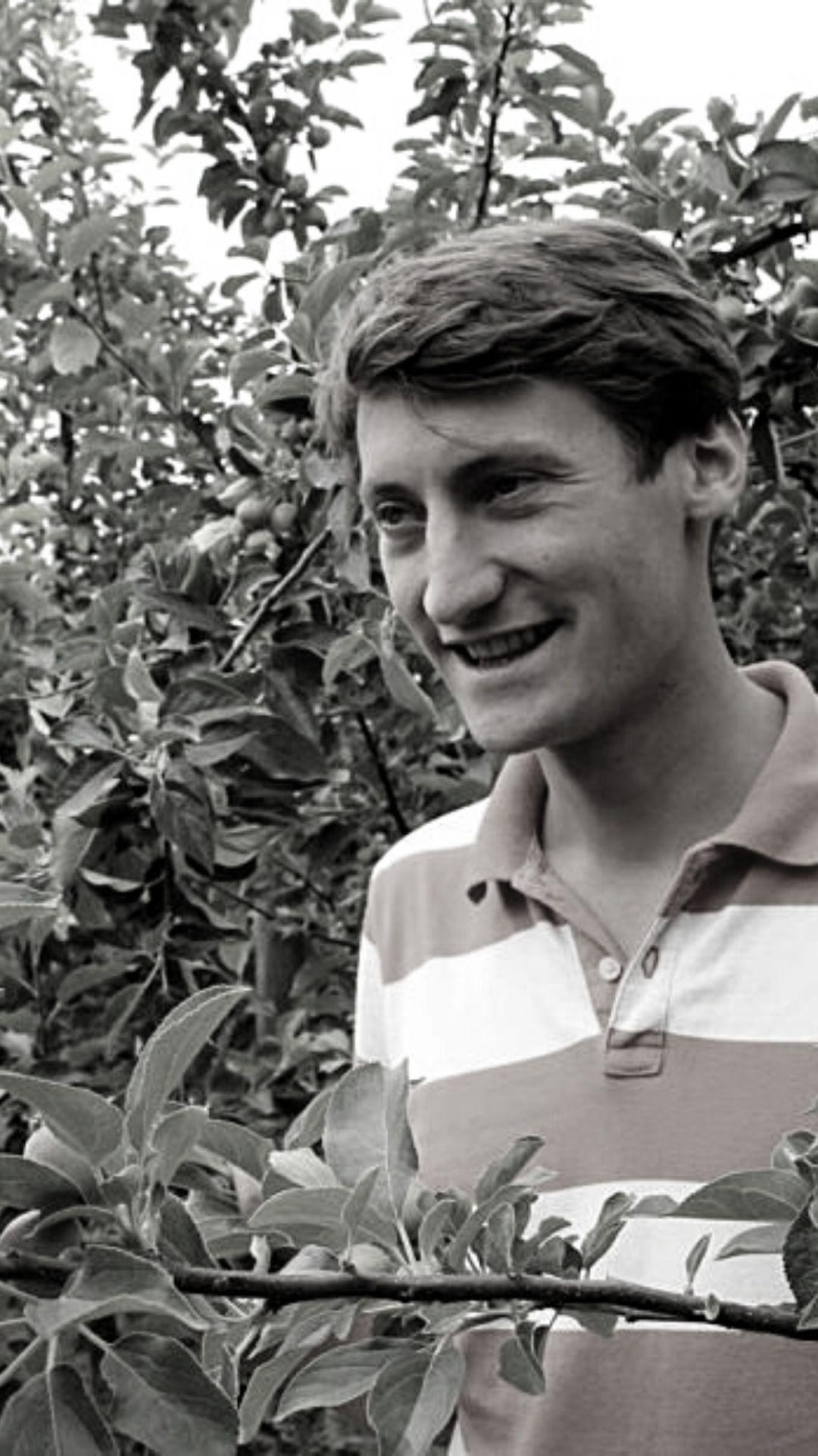 Paul Callouel