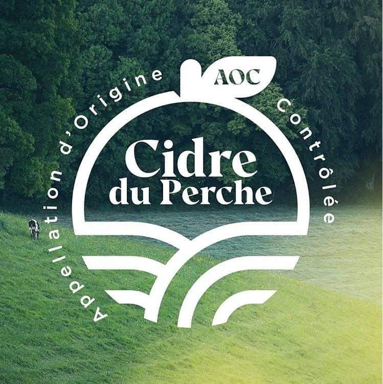 Cidre du Perche AOC