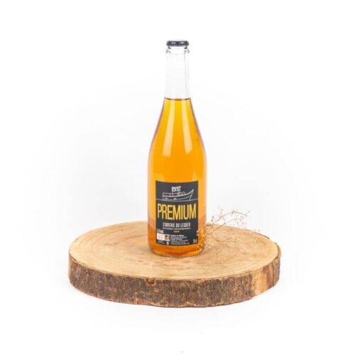 Cidre Premium 75cl