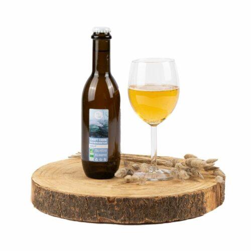 TiLo Cidre Brut