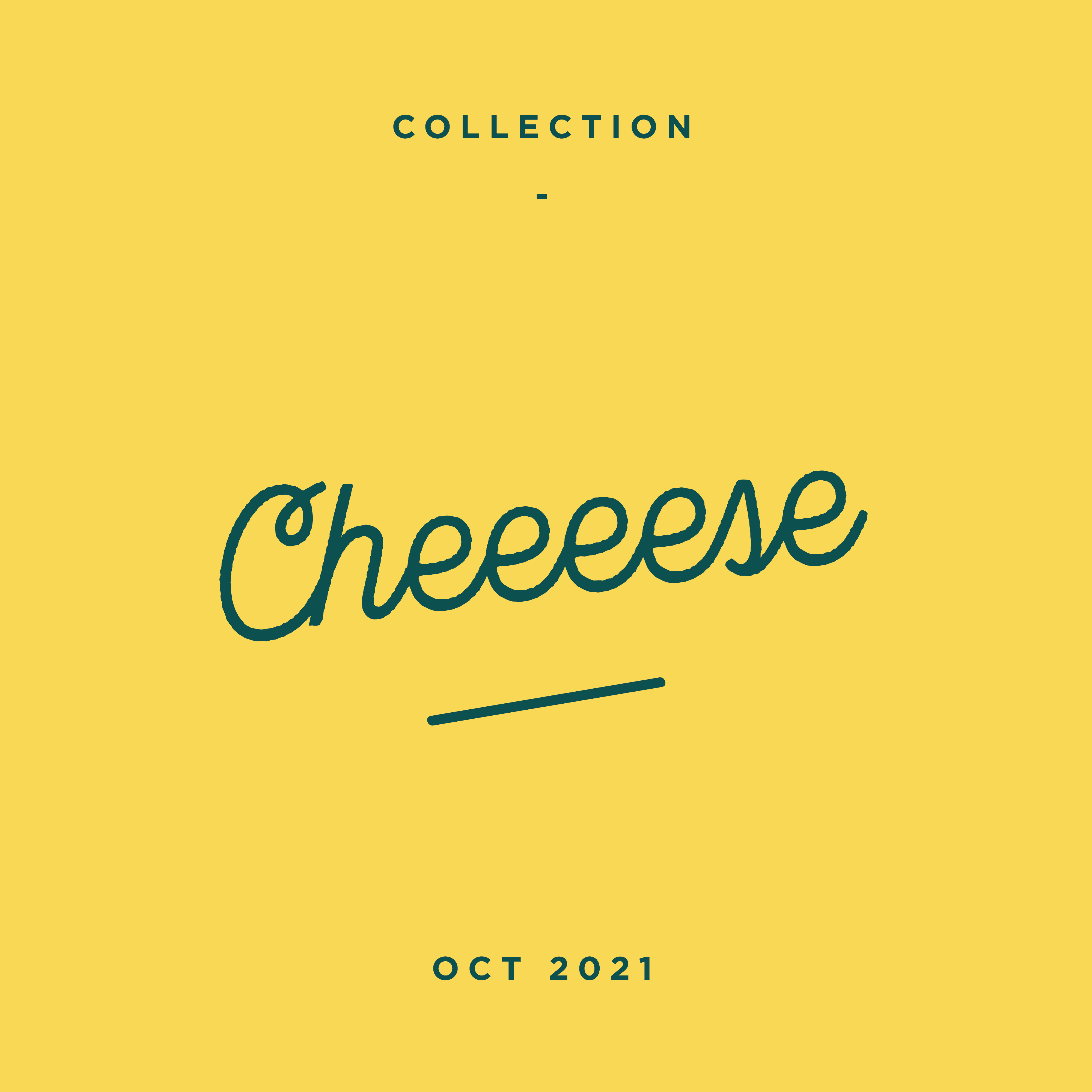 Collection cidres oct 21